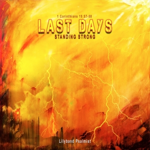 """Last Days"" - MP3 Download"