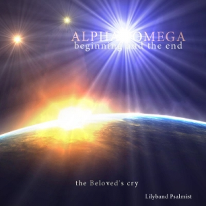 ALPHA OMEGA - MP3 Download