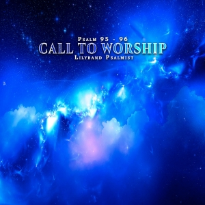"""Call To Worship"" - MP3 Album Download"
