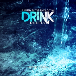"""DRINK"" MP3 Album Download"