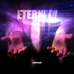 """Eternity"" MP3 Album Download"