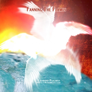 Fanning The Flames - MP3 Album Download