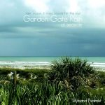 Garden Gate Rain MP3 Album