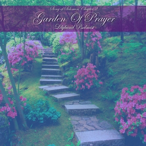 """Garden Of Prayer"" - MP3 Download"