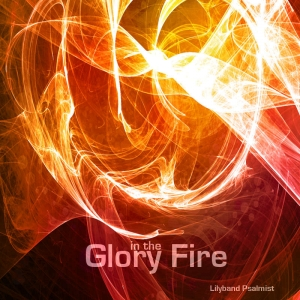 In the Glory Fire - MP3 Download