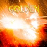 """Golden"" MP3 Download"