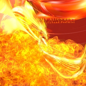 """HOLY ALIGNMENT"" MP3 Download"