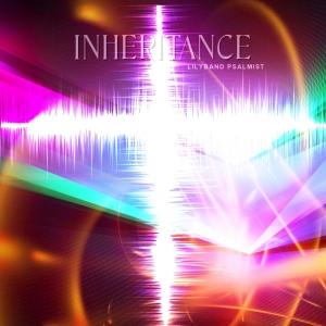 """""""Inheritance"""" MP3 Album"""