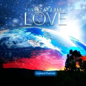 """""""Inseparable LOVE"""" - MP3 Album"""
