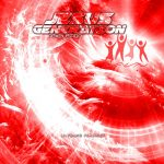 """Jesus Generation"" MP3 Album Download"