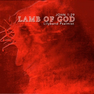 """Lamb Of God"" MP3 Album Download"