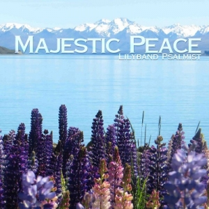 Majestic Peace MP3 Album