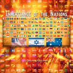 Inheritance Of The Nations - MP3 Album Download