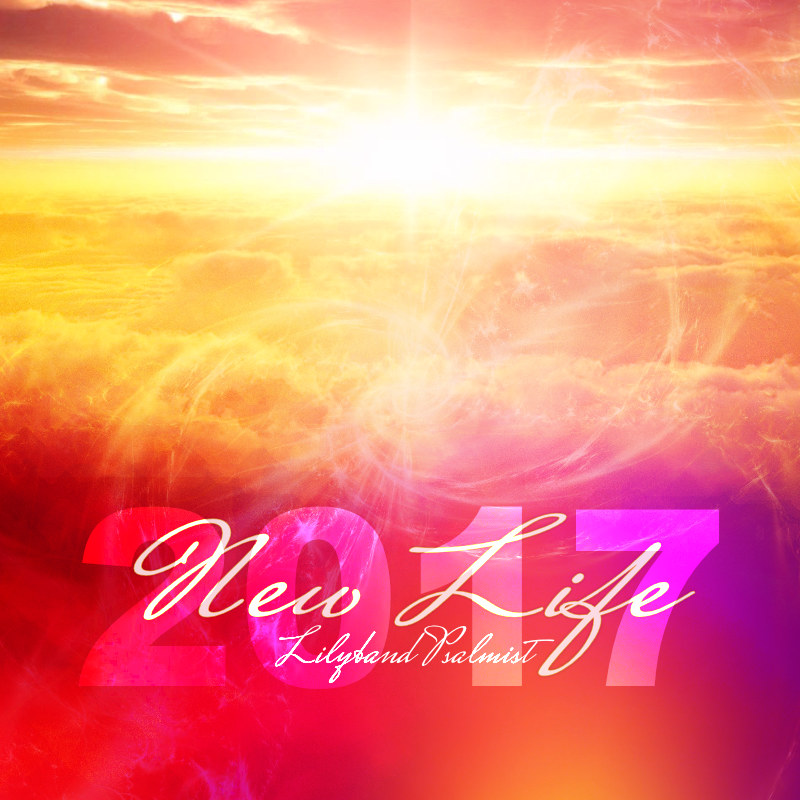 """New Life - 2017"" MP3 Download"