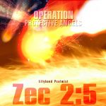 """Operation Protective Angels"" - MP3 Album Download"
