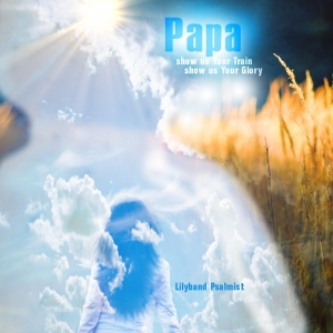 """Papa"" MP3 Album Download"