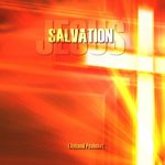 """Salvation"" MP3 Download"