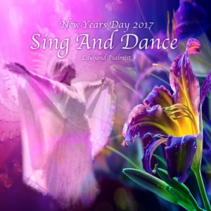 """Sing And Dance"" New Years Day - MP3 Download"