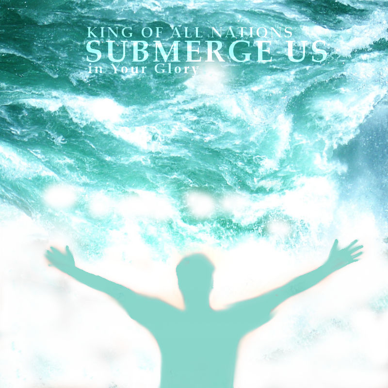 """""""Submerge Us"""" MP3 Download"""