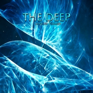 """THE DEEP"" - MP3 Album Download"