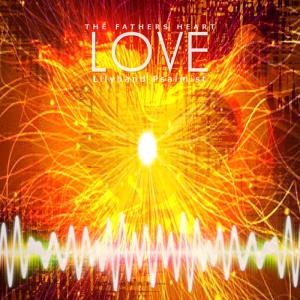 """LOVE"" MP3 Album Download"