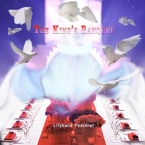 The Kings Banquet - MP3 Album Download