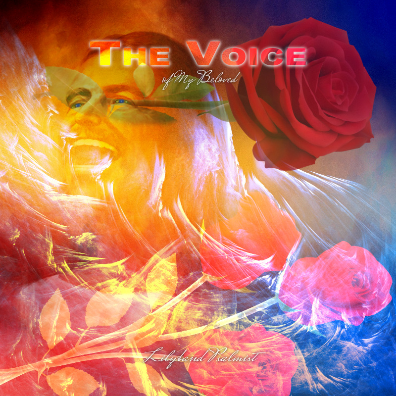 """""""The Voice Of My Beloved"""" - MP3 Download"""