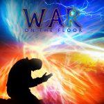 """""""War On The Floor"""" MP3 Album Download"""
